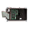 HP Copy Controller Hard Drive (20 GB) disco rigido interno