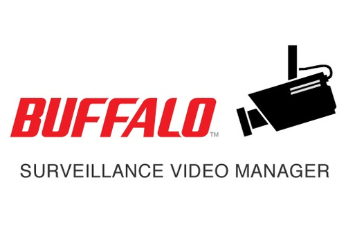 Buffalo OP-LP-CAM3 3license(s) software license/upgrade