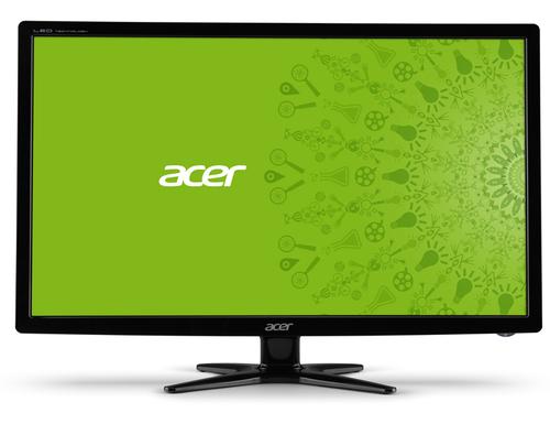 Acer G6 G246HLAbd 24