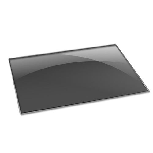 2-Power SCR0166B notebook accessory