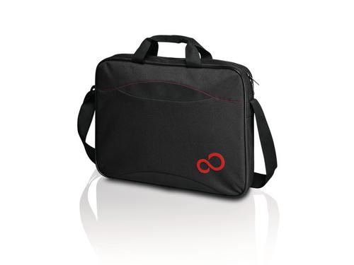 Fujitsu Casual Entry Case 16 15.6