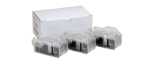 Lexmark 25A0013 Staples cartridge unit 5000staples staples
