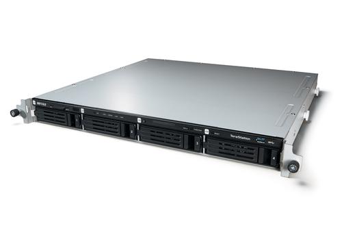 Buffalo TeraStation 5400r 16TB AV