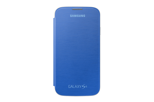 Samsung Flip Cover Flip case Blue