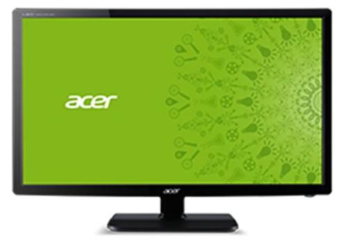 Acer B6 B246HLymdpr computer monitor 61 cm (24