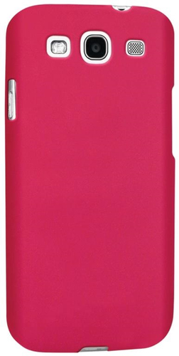 Targus Snap-On Cover Pink