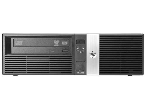 HP rp 5800 3.1GHz i5-2400 POS terminal