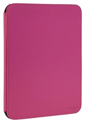 Targus Classic Folio Pink