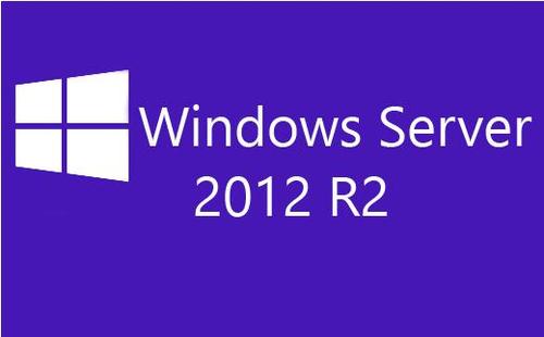 Lenovo Windows Server 2012 R2 Datacenter, ROK, 4CPU, ML