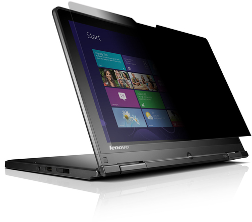 Lenovo Thinkpad Yoga 1pc(s)