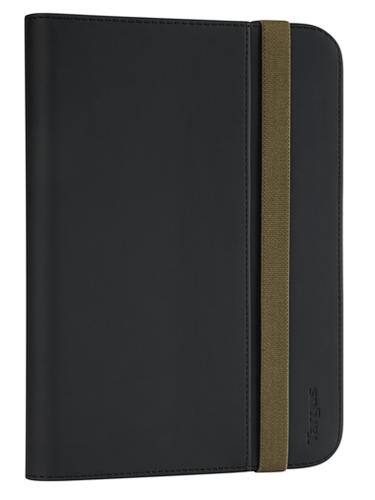 Targus THZ448EU 8