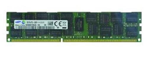 2-Power 16GB DDR3L 1600MHz DIMM 16GB DDR3L 1600MHz ECC memory module
