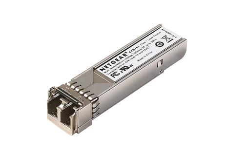Netgear ProSafe AXM761 XFP