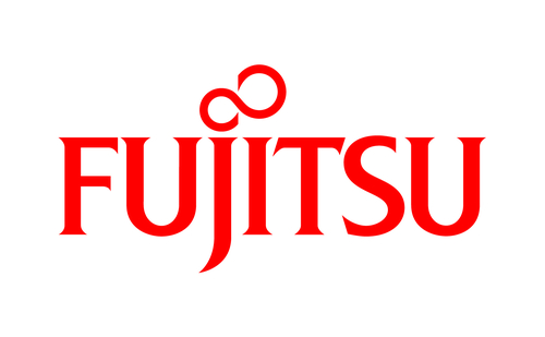Fujitsu PA43402-C22901 graphics software
