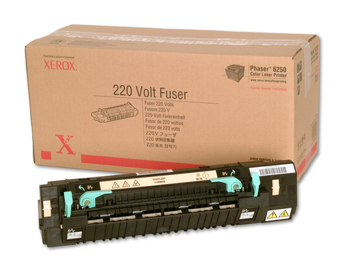 Xerox 220V Fuser 100000pages fuser