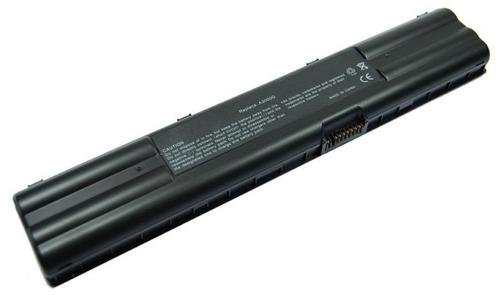 2-Power CBI0967B Lithium-Ion (Li-Ion) 5200mAh 14.8V rechargeable battery