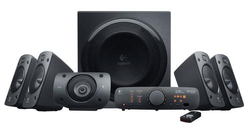 https://www.aldatho.be/logitech-z906-5-1kanalen-500w-zwart-luidspreker-set