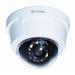 Securicam Full HD PoE 790069361968 DCS-6113/E - Day & Night -  790069361968