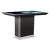 55 LED MultiUser 6Touch Table - 8712581637637