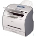 FAX CANON LASER L380S          FAX - DADF 50 HOJAS  IMP 18 PPM        SP