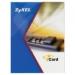 E-icard 1 Year Kaspersky Av Licentie Zywall Usg 300