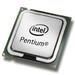CPU.P-DUO.E6500.2.93G/2M/1066 -