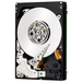 HDD 500GB SATA 6.0 GB/S 3.5IN  INT - 7200RPM 32MB CACHE               IN