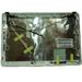 ASUS 13GOA1L1AP020-40 accesorio para portatil
