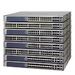 M5300-52G MANAGED SWITCH       CPNT - IN