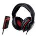 Rog Orion Pro Gaming Headset (90-yahi9180-ua00-)