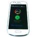 Samsung GH97-14204A pieza de teléfono móvil