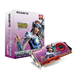 RADEON HD 4870 512MB DDR5      CTLR - PCI-E 2.0 DUAL-DVI HDCP          IN