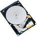 HDD 320GB SATA 3GB/S 2.5IN     INT - 8MB 5400RPM 7MM HIGHT            IN