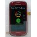Samsung GH97-14204F pieza de teléfono móvil