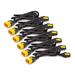 Power Cord Kit (6 ea), Locking - 7313042943680;0731304294368