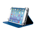 VERSO UNIVERSAL FOLIO 7-8IN    ACCS - TABLETS - BLUE