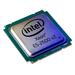Xeon Processor E5-2640v2 2.00 GHz 20MB Cache - Tray