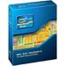 Xeon Processor E5-2670 V2 2.50 GHz 25MB Cache