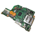Sd/Exp/USB/3G Boar -