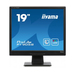 Desktop Monitor - ProLite P1905S-B2- 19in - 1280x1024 (SXGA) - Black