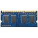 HP 2GB PC2-5300