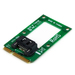 Msata To SATA SSD/HDD Adapter Converter Card