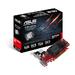 RADEON R5230-SL-1GD3-L PCIE 2.1CTLR - 1GB DDR3 625MHZ DVIHDMI LP       IN