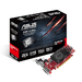 RADEON R5230-SL-2GD3-L PCIE 2.1CTLR - 2GB DDR3 650MHZ DVIHDMI LP       IN