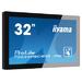 """ProLite T3234MSC, 31.5"""""""", PC - IDS Displays -"""