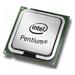 CPU P-DUO.G2020/2.9G/3M/1333/5 -
