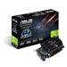 GF GT740-OC-2GD5 PCIE 3.0      CTLR - 2GB GDDR5 1033MHZ DVI HDMI VGA   IN