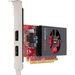 AMD FIREPRO W2100 2GB GRAPHICS CTLR - IN