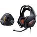 Strix Dsp Gaming Headset
