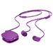 Headset H5000 Neon - Stereo - Bluetooth - Purple